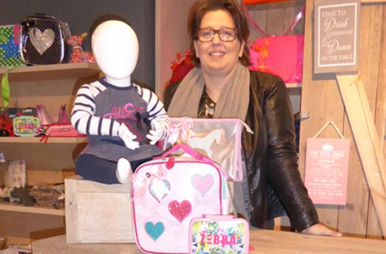 Mooie Betaalbare Kinderkleding.Nieuw Mooie Betaalbare Kindermode Oisterwijk Bruist