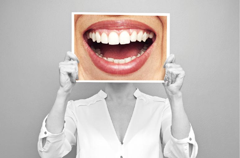 De Lieve Tandarts    laat je weer lachen!