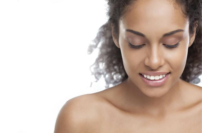 Wil jij ook een mooie en stralende huid?