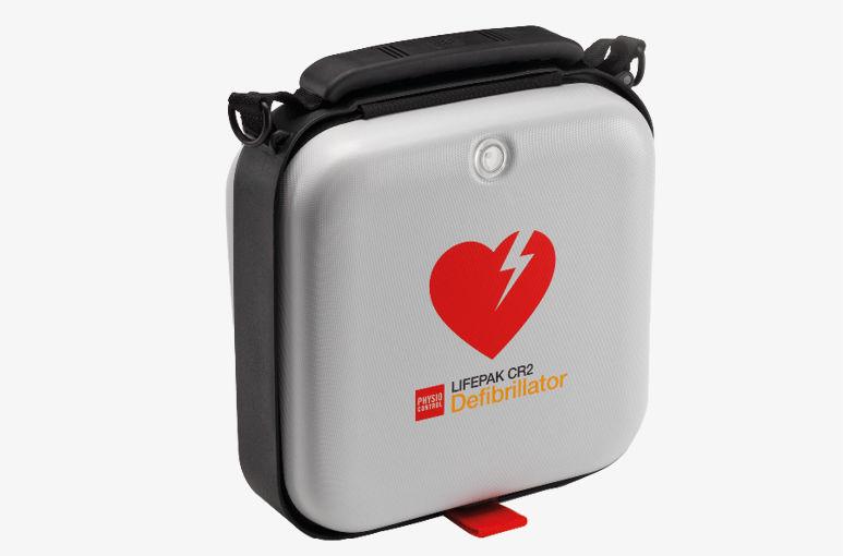 Blixembosch actief om levens te redden!