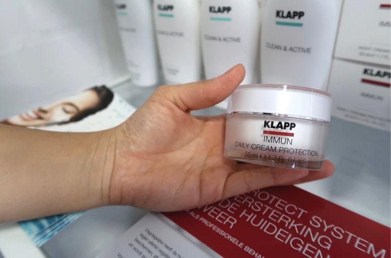 Brow Bar - Huidverbetering      Permanente Make-up - Lash Lift