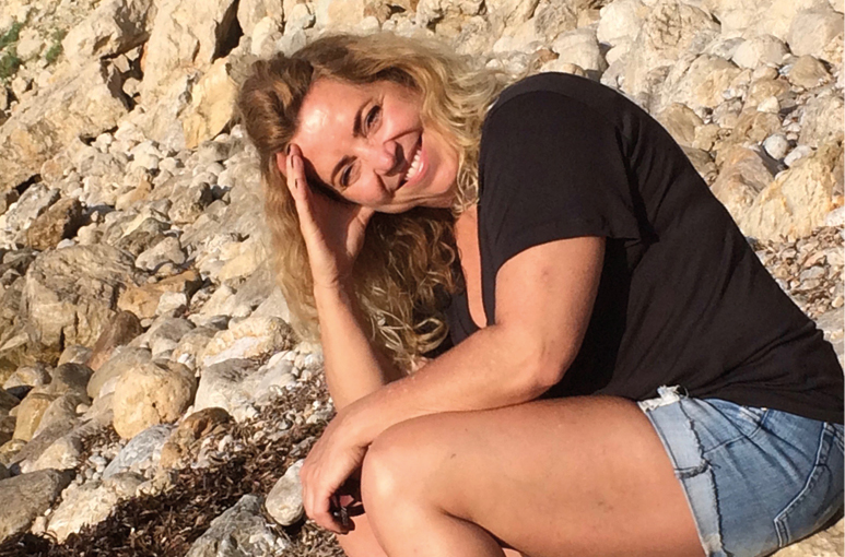 Relax & Beauty bij Judica Skincare
