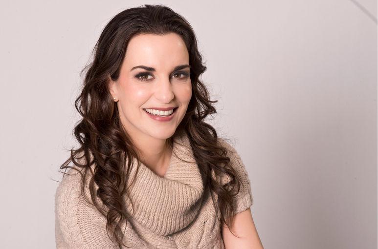 Novi Clinic Dé specialist in botox en fillers