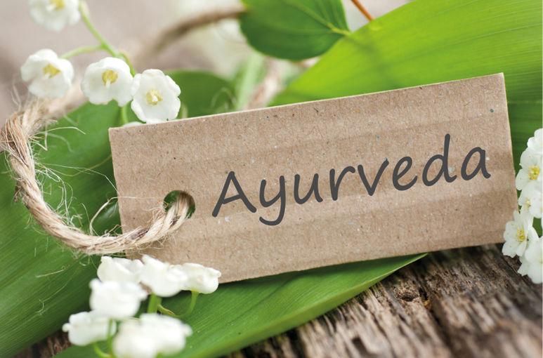 Pancha Karma in de Ayurveda