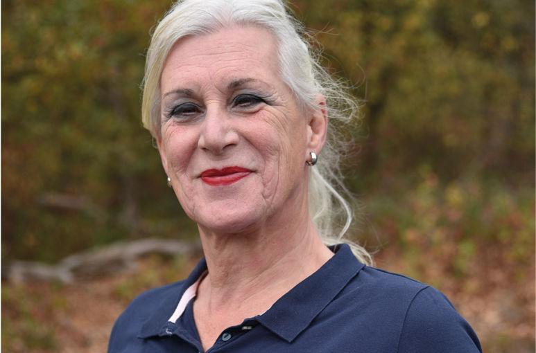 Ingrid Lucassen Motor- en autorijschool is Ingrid Lucassen Rijopleidingen geworden