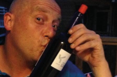 Wijn en meeR: Wijntrends in 2019.