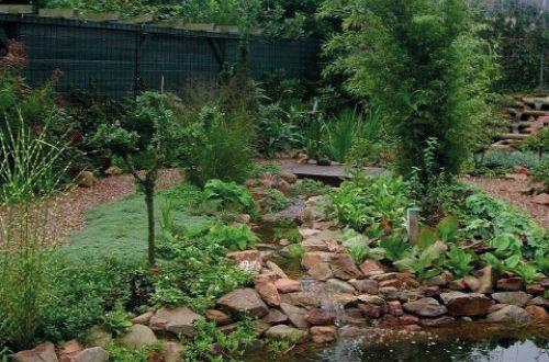 Uw tuin vernieuwen of een nieuwe aanleggen?