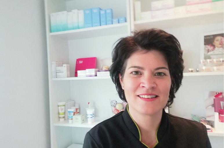 Seizoensbehandeling   bij huidproblemen
