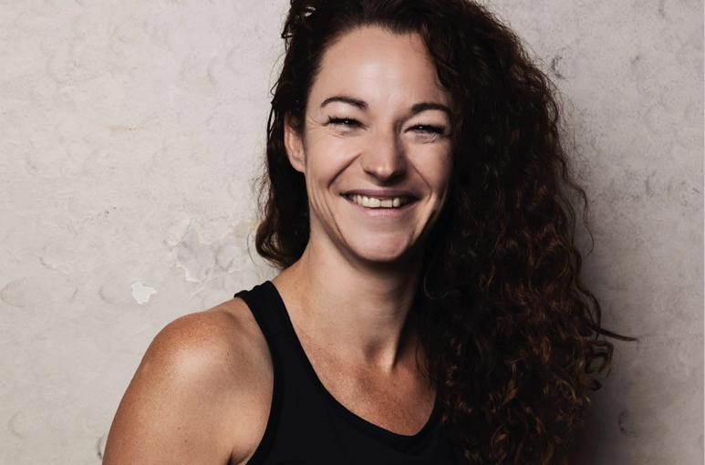 Pilatesnl  de pilatesstudio van Deurne