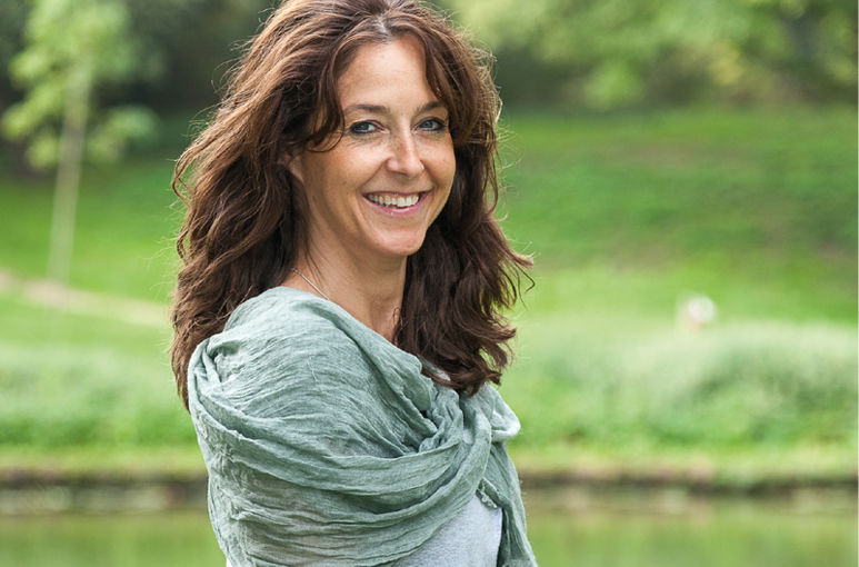 Workshops over Trauma Center Trauma-Sensitive Yoga (TCTSY)