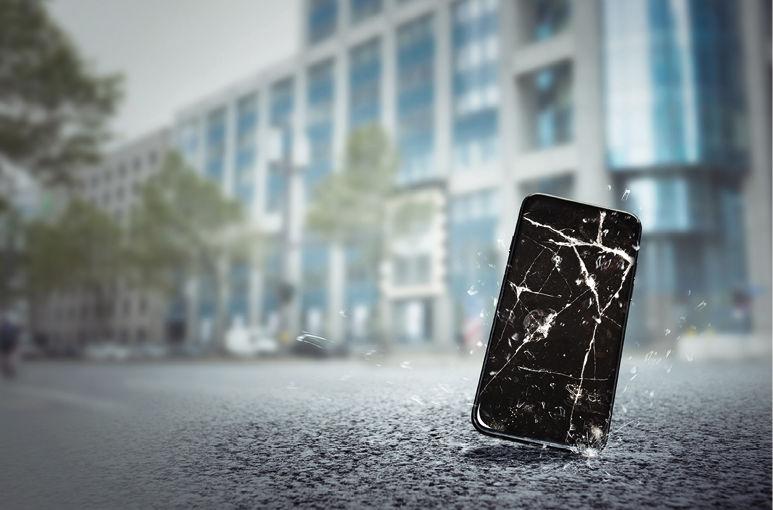 Uw smartphone  snel & professioneel  gerepareerd! Mobiel stuk? Uw smartphone snel & professioneel gerepareerd!