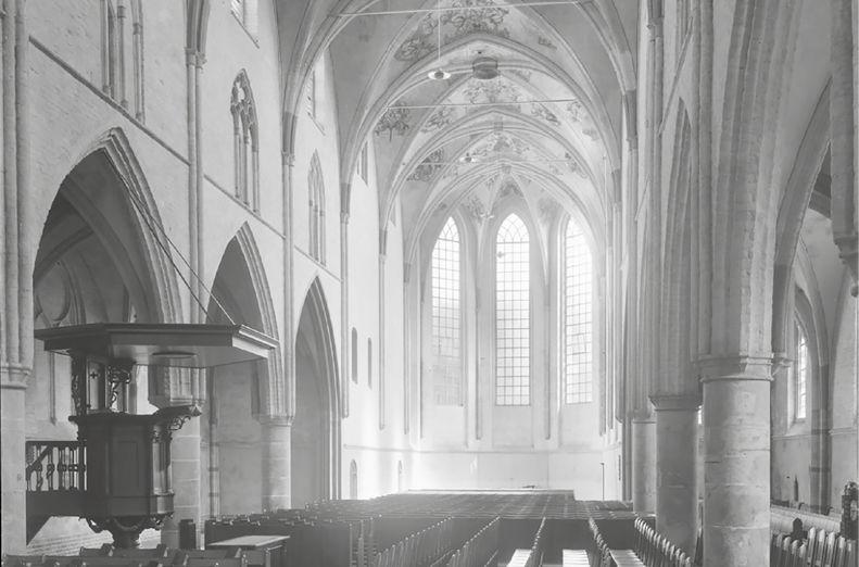 De Broederenkerk