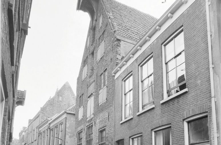 Oude Gasthuis