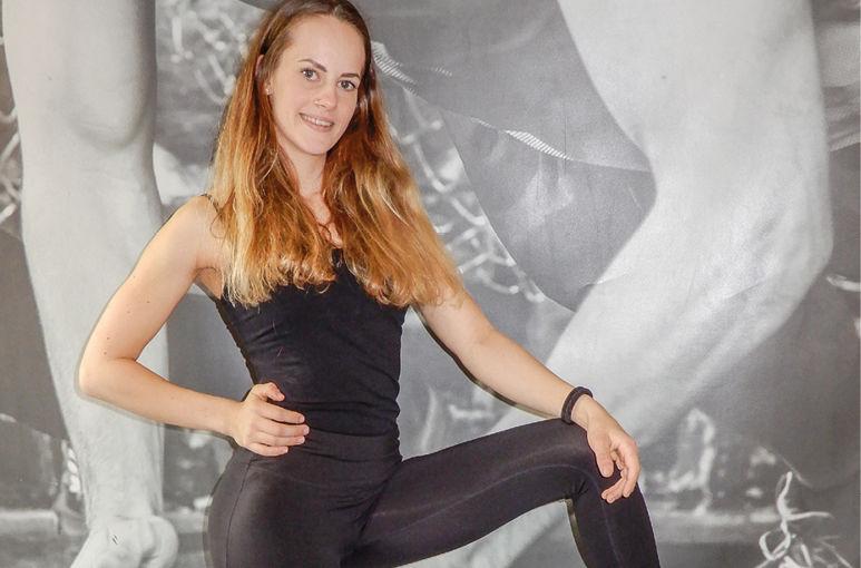 Voel je fit en gezond met Pouwels Leefstijl